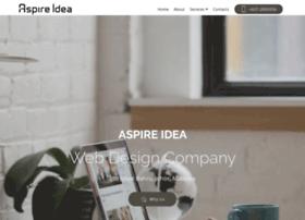 aspire-idea.com
