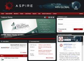 aspire.org.pl