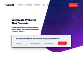 Aspiredesigns.com.sg