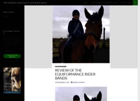 aspireequestrian.wordpress.com