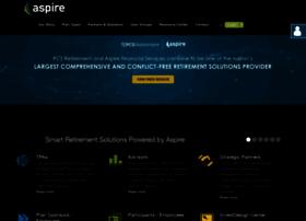 aspirefinserv.com