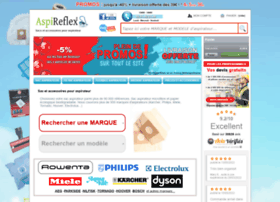aspireflex.fr