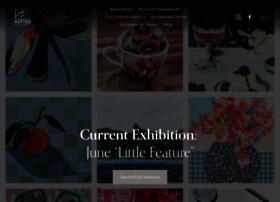 aspiregallery.com.au