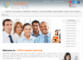 aspirelearning.in