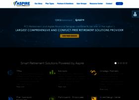 aspireonline.com