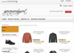 aspirepropertyinvest.com.au