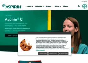 aspirin.pl