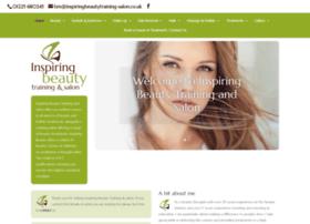 aspiringbeauty.co.uk