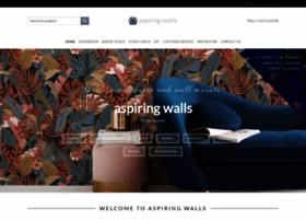 aspiringwalls.co.nz