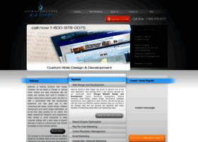 aspiringwebdesign.com