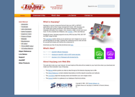 aspjpeg.com