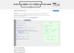 aspjson.com