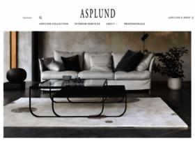 asplund.org