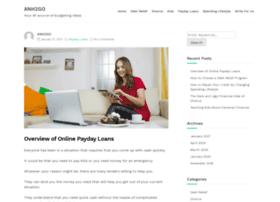 aspnethosting2go.com