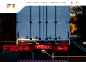 aspock.com.br