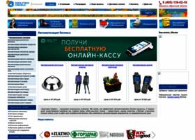 aspos.ru
