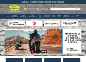 aspowersports.com