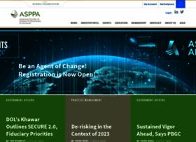 asppa-net.org