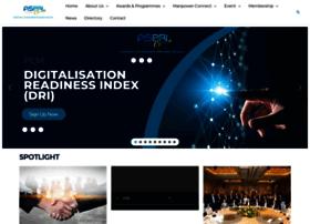 aspri.com.sg