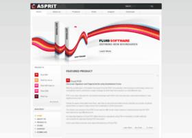 asprit.com