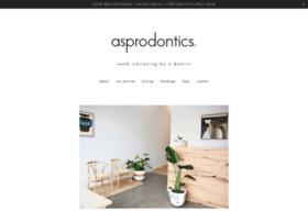 asprodontics.com.au