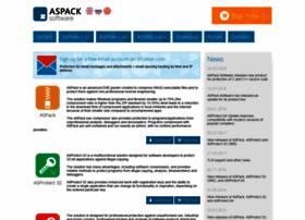 asprotect.com