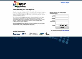 aspsolutions.com.br