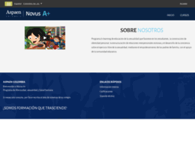 aspunisabana.edu-labs.co