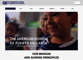 aspv.edu.mx