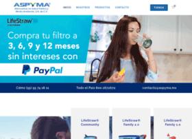 aspyma.mx