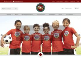 asqmb.com
