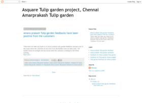 asquare-tulip-garden.blogspot.com