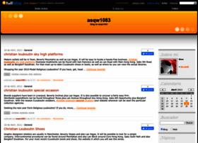 asqw1083.fullblog.com.ar