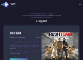 asr-games.net