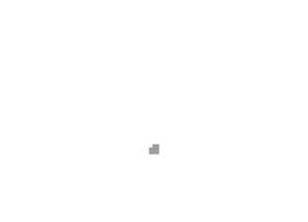 asreizeh.com