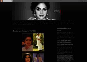 asridevi.blogspot.ch