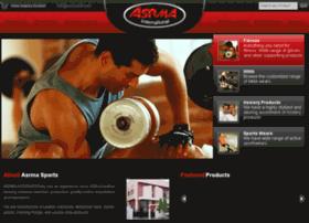 asrma.mediacns.com