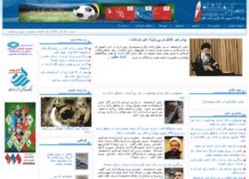 asrnews.net