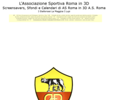 asroma.pages3d.net