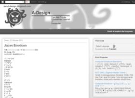 asrul-design.blogspot.com