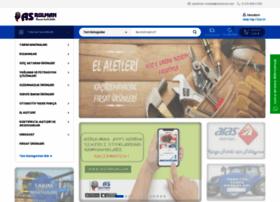 asrulman.com