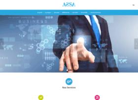 assa-associates.com