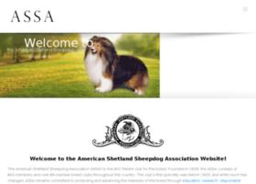 assa.org