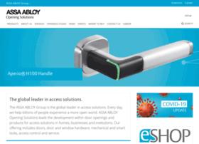 assaabloy.com.au