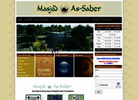 assaber.com
