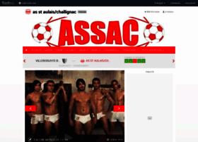 assac.footeo.com