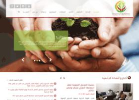 assaddig.org