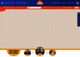 assaiatacadista.com.br