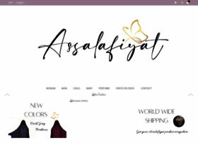 assalafiyat.com