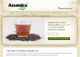 assamicaorganictea.in